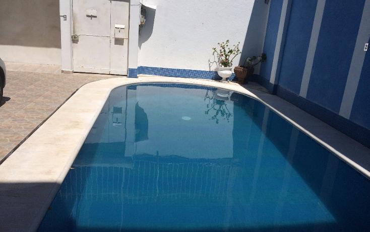 Foto de casa en venta en  , progreso, acapulco de juárez, guerrero, 1723252 No. 02