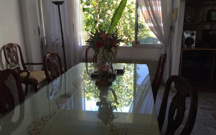 Foto de casa en venta en  , progreso, acapulco de juárez, guerrero, 1723252 No. 05