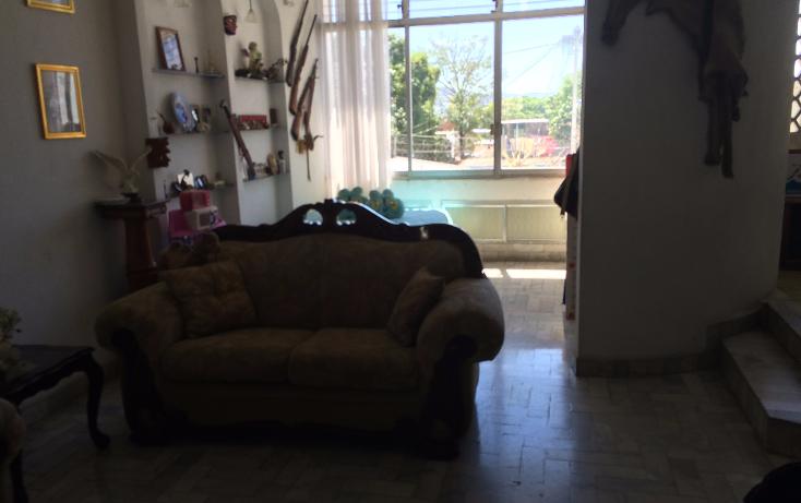Foto de casa en venta en  , progreso, acapulco de juárez, guerrero, 1723252 No. 06