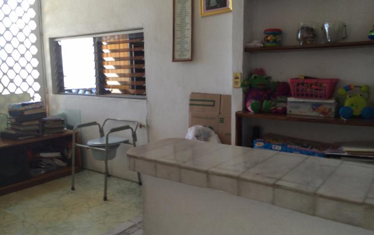 Foto de casa en venta en  , progreso, acapulco de juárez, guerrero, 1723252 No. 07