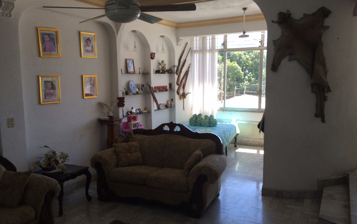 Foto de casa en venta en  , progreso, acapulco de juárez, guerrero, 1723252 No. 08