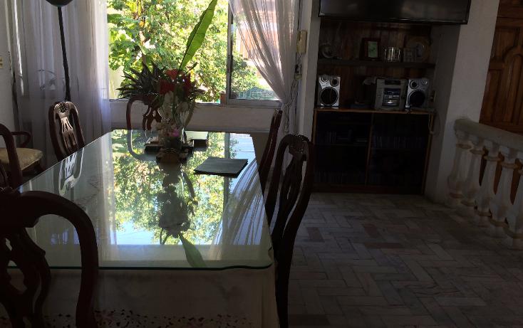 Foto de casa en venta en  , progreso, acapulco de juárez, guerrero, 1723252 No. 10