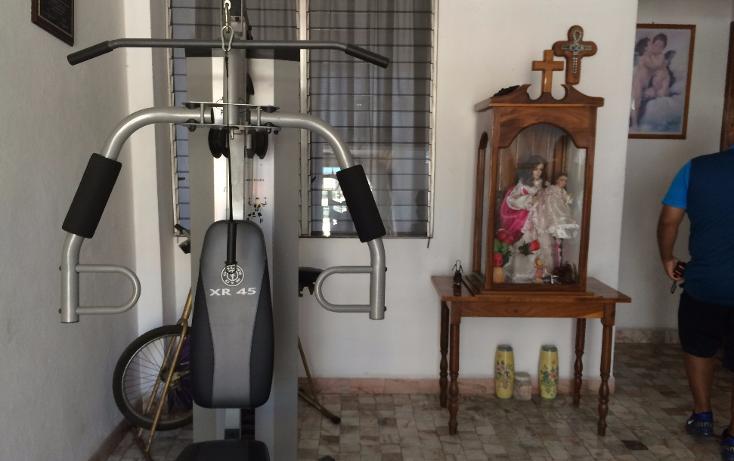 Foto de casa en venta en  , progreso, acapulco de juárez, guerrero, 1723252 No. 11