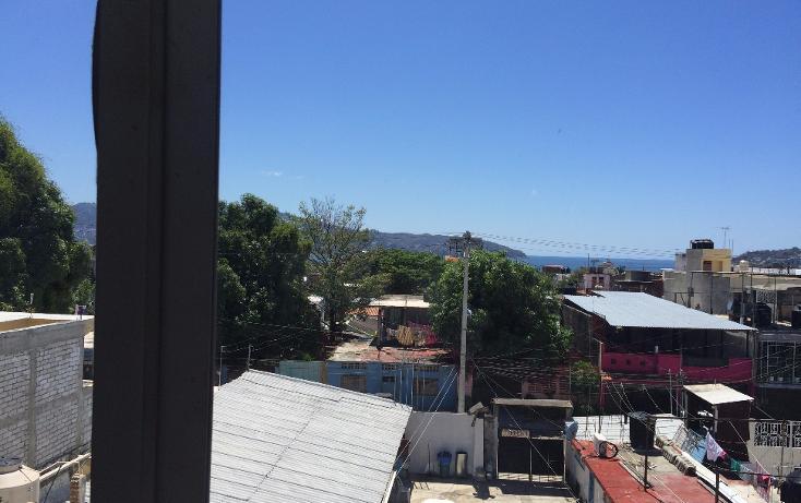 Foto de casa en venta en  , progreso, acapulco de juárez, guerrero, 1723252 No. 14