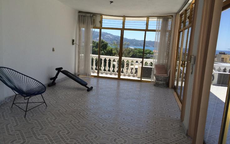 Foto de casa en venta en  , progreso, acapulco de juárez, guerrero, 1723252 No. 15