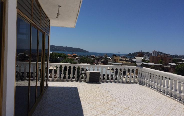 Foto de casa en venta en  , progreso, acapulco de juárez, guerrero, 1723252 No. 16