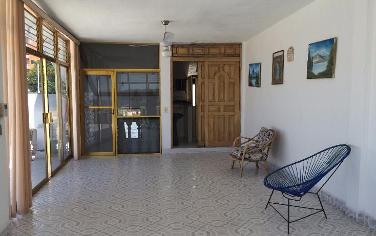 Foto de casa en venta en  , progreso, acapulco de juárez, guerrero, 1723252 No. 18