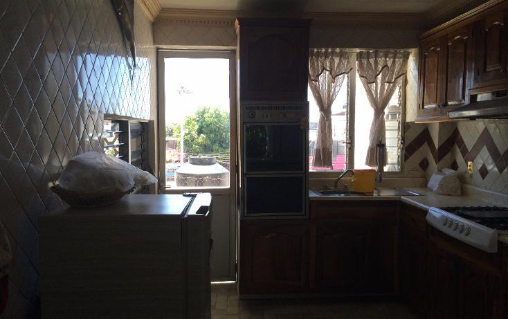 Foto de casa en venta en  , progreso, acapulco de juárez, guerrero, 1723252 No. 19