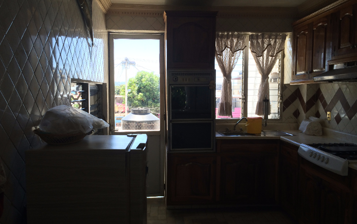 Foto de casa en venta en  , progreso, acapulco de juárez, guerrero, 1723252 No. 20