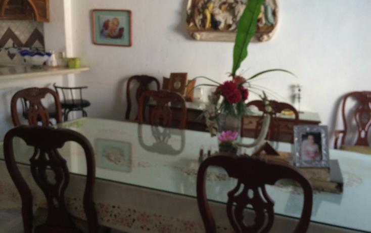 Foto de casa en venta en  , progreso, acapulco de juárez, guerrero, 1723252 No. 21