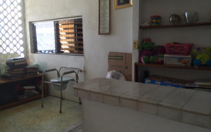 Foto de casa en venta en  , progreso, acapulco de juárez, guerrero, 1723252 No. 22