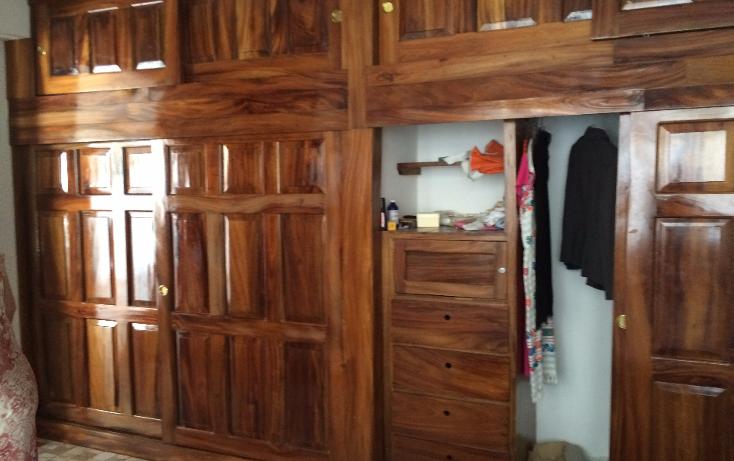 Foto de casa en venta en  , progreso, acapulco de juárez, guerrero, 1723252 No. 24