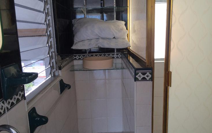 Foto de casa en venta en  , progreso, acapulco de juárez, guerrero, 1723252 No. 25
