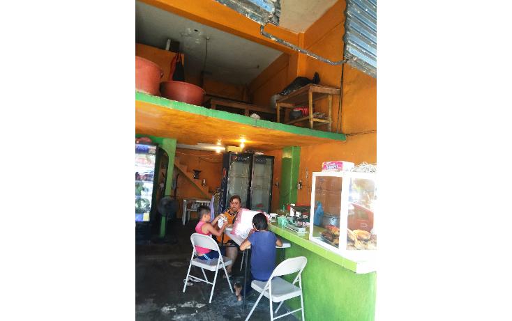 Foto de local en venta en  , progreso, acapulco de juárez, guerrero, 1723384 No. 02