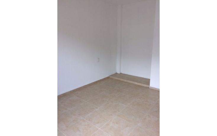 Foto de departamento en venta en  , progreso, acapulco de juárez, guerrero, 1725768 No. 05