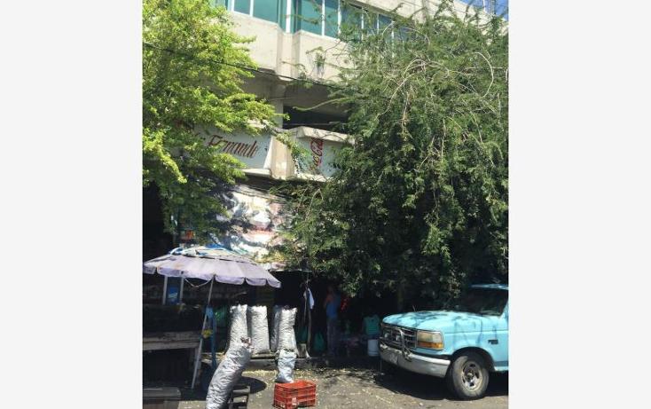 Foto de local en venta en  , progreso, acapulco de ju?rez, guerrero, 1734414 No. 05
