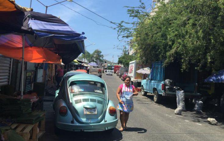 Foto de local en venta en, progreso, acapulco de juárez, guerrero, 1734414 no 07