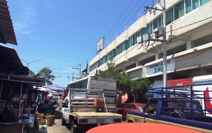 Foto de local en venta en, progreso, acapulco de juárez, guerrero, 1737268 no 02