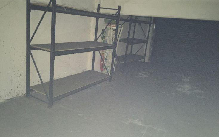 Foto de local en venta en, progreso, acapulco de juárez, guerrero, 1737268 no 06