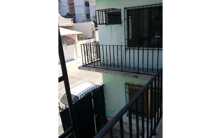 Foto de casa en venta en  , progreso, acapulco de juárez, guerrero, 1815732 No. 02