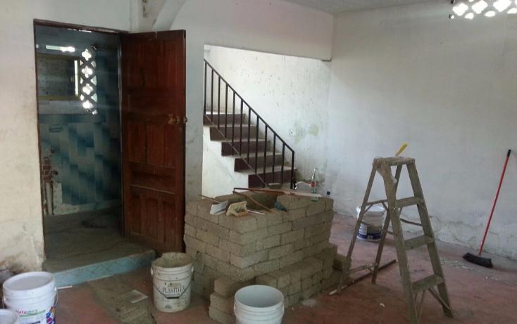 Foto de casa en venta en  , progreso, acapulco de juárez, guerrero, 1815732 No. 05
