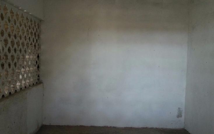 Foto de casa en venta en  , progreso, acapulco de juárez, guerrero, 1815732 No. 06