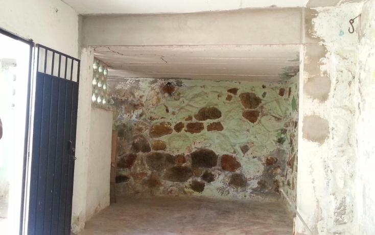 Foto de casa en venta en  , progreso, acapulco de juárez, guerrero, 1815732 No. 08