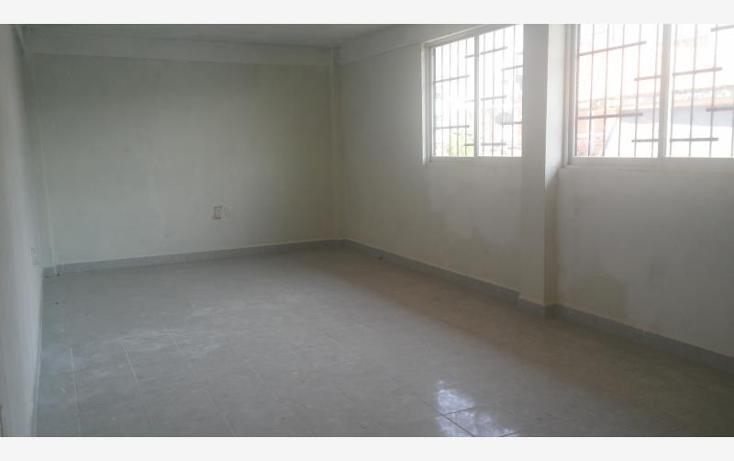 Foto de oficina en renta en  , progreso, acapulco de juárez, guerrero, 1827094 No. 01