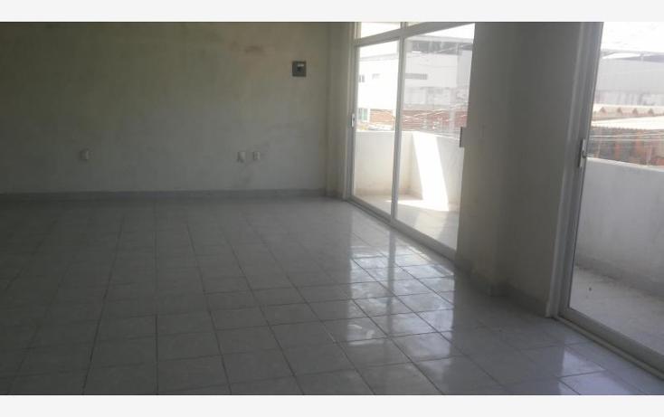 Foto de oficina en renta en  , progreso, acapulco de juárez, guerrero, 1827094 No. 03