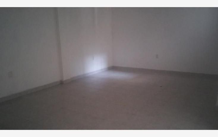 Foto de oficina en renta en  , progreso, acapulco de juárez, guerrero, 1827094 No. 04
