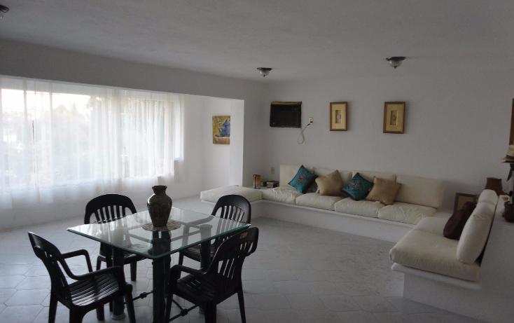 Foto de casa en venta en  , progreso, acapulco de ju?rez, guerrero, 1831494 No. 01