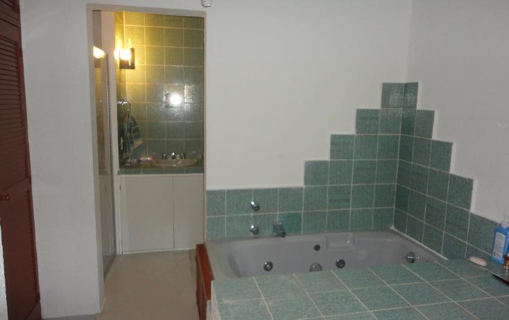 Foto de casa en venta en  , progreso, acapulco de ju?rez, guerrero, 1831494 No. 05