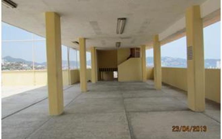 Foto de edificio en venta en  , progreso, acapulco de juárez, guerrero, 1863944 No. 06