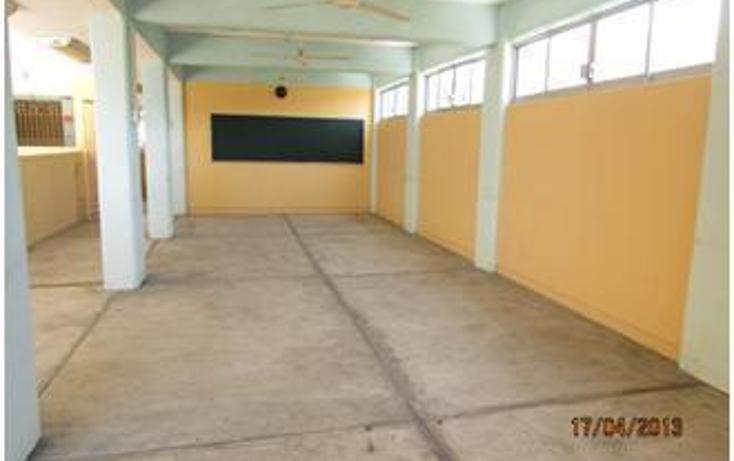 Foto de edificio en venta en  , progreso, acapulco de juárez, guerrero, 1863944 No. 07