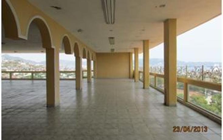 Foto de edificio en venta en  , progreso, acapulco de juárez, guerrero, 1863944 No. 14