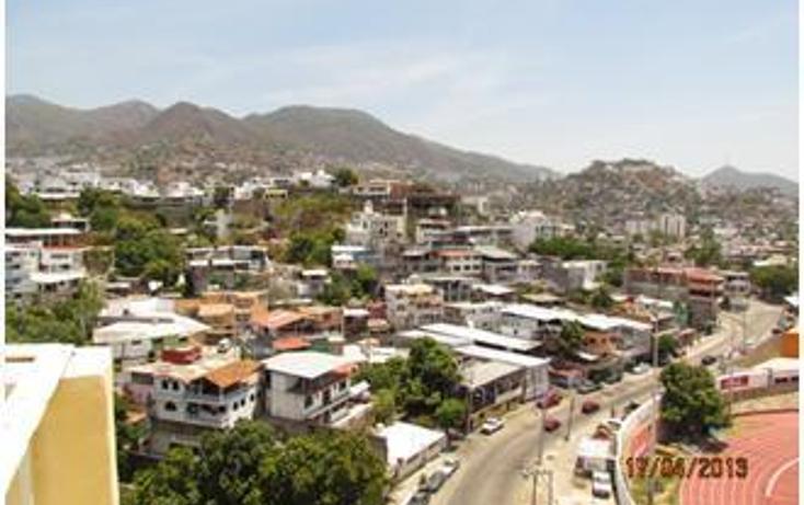 Foto de edificio en venta en  , progreso, acapulco de juárez, guerrero, 1863944 No. 16