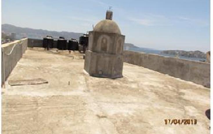 Foto de edificio en venta en  , progreso, acapulco de juárez, guerrero, 1863944 No. 18