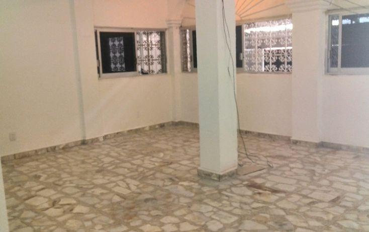 Foto de casa en venta en, progreso, acapulco de juárez, guerrero, 1863992 no 03