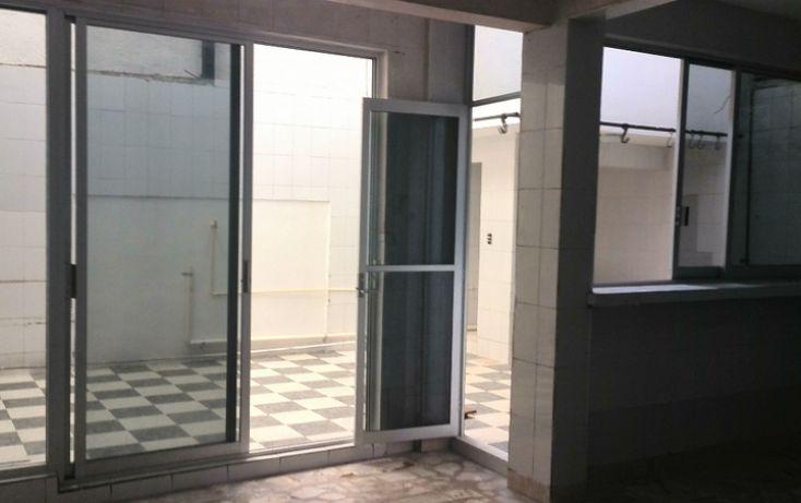 Foto de casa en venta en, progreso, acapulco de juárez, guerrero, 1863992 no 04
