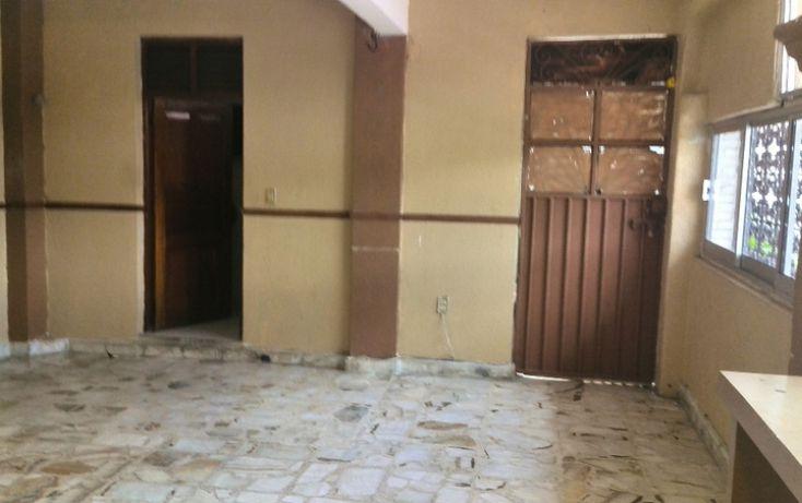 Foto de casa en venta en, progreso, acapulco de juárez, guerrero, 1863992 no 05