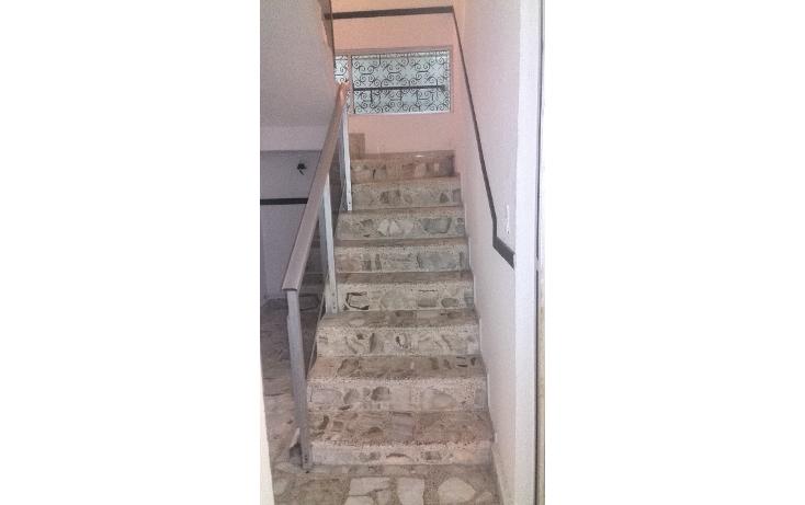 Foto de casa en venta en  , progreso, acapulco de ju?rez, guerrero, 1863992 No. 06