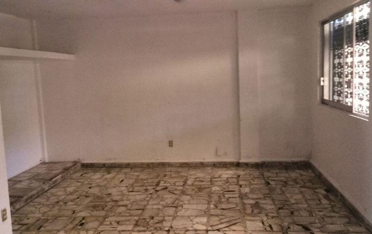 Foto de casa en venta en, progreso, acapulco de juárez, guerrero, 1863992 no 08