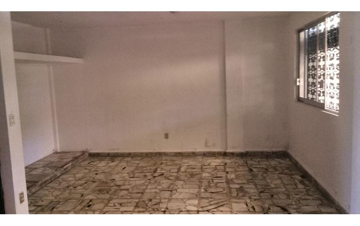 Foto de casa en venta en  , progreso, acapulco de ju?rez, guerrero, 1863992 No. 08