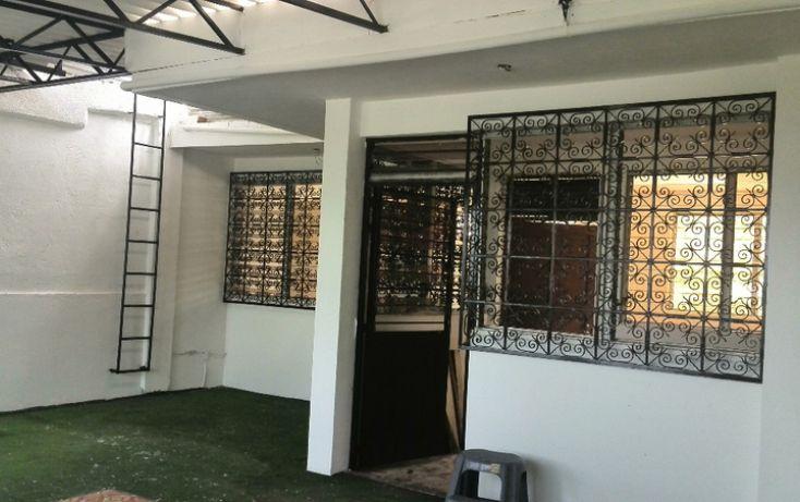 Foto de casa en venta en, progreso, acapulco de juárez, guerrero, 1863992 no 12
