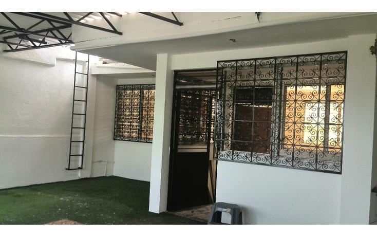 Foto de casa en venta en  , progreso, acapulco de ju?rez, guerrero, 1863992 No. 12