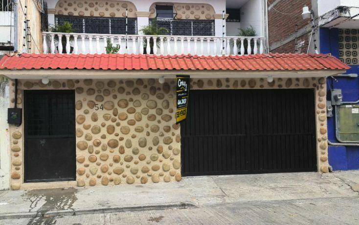 Foto de casa en venta en, progreso, acapulco de juárez, guerrero, 1863992 no 13