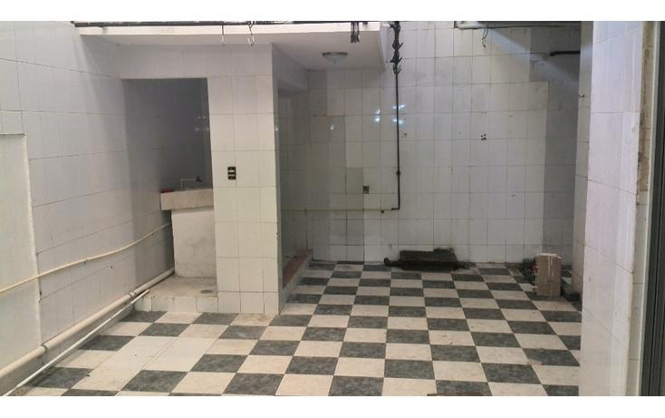 Foto de casa en venta en  , progreso, acapulco de ju?rez, guerrero, 1863992 No. 14