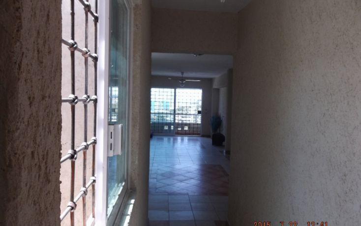 Foto de departamento en venta en, progreso, acapulco de juárez, guerrero, 1864040 no 09