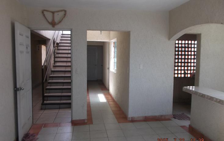 Foto de departamento en venta en  , progreso, acapulco de ju?rez, guerrero, 1864040 No. 14