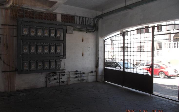 Foto de departamento en venta en  , progreso, acapulco de ju?rez, guerrero, 1864040 No. 19